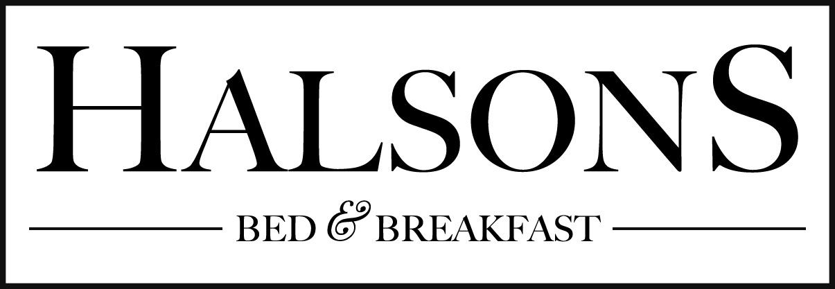 halsons-bed-and-breakfast